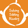 Artwork for Sibling Rivalry: Abigail and Elle Talk Soothing Sibling Battles with Evie Granville