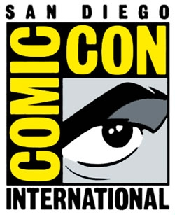 The Underbase talks SDCC with Andrew Griffith and James Roberts.