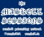 Artwork for The Maskell Sessions - Ep. 211