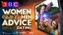 Artwork for 3BC PODCAST : S2E3 |  Giving Men Some Dating Advice?  | KUDZUKIAN