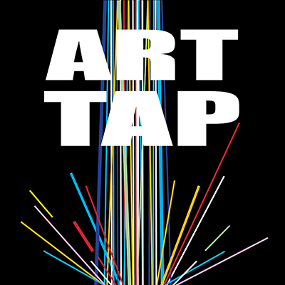ART TAP episode 084 show art