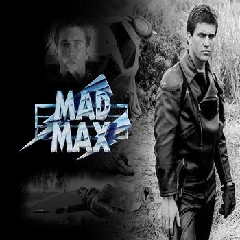 284: Mad Max (1979)