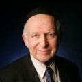 Hesped for Harav Aharon Lichtenstein 1