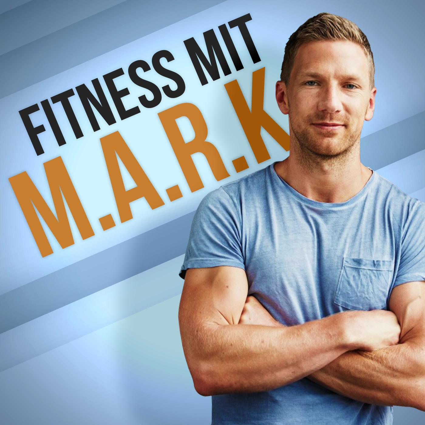 Fitness Mit Mark Dein Nackt Gut Aussehen Podcast übers