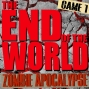 Artwork for End of the World: Zombie Apocalypse