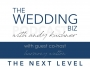 Artwork for Episode 136 THE NEXT LEVEL: Colin Cowie: Part 2 Creating Groundbreaking Luxury Experiences