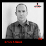 Artwork for EP:188 Brock Shinen is a Lawyer That Inspires Leaders to Operate in a Constant State of Strategy