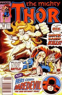 The Comic Book Attic #203