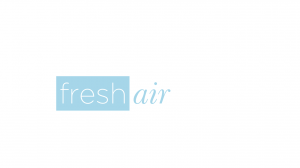 Fresh Air Part 4 - 11/01/15