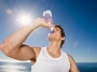 Artwork for #289: Drinking Water For Fat Loss, 3 Ways To Keep Injuries From Piling Up, Is Deli Meat Healthy & Much More!
