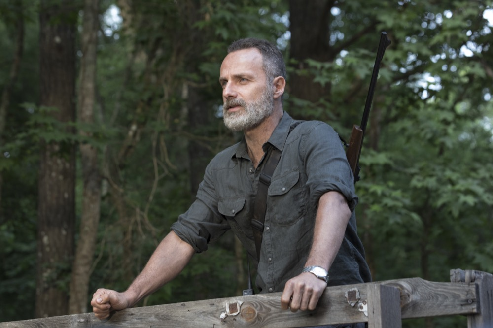 902 Rick