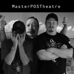 Master POS Theater