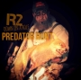 Artwork for DOWN IN A HOLE...  R2's PREDATOR HUNTING EPISODE