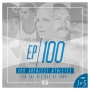 Artwork for Ep 100: The Top 100 athletes in the history of Iowa- Part 1