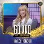 Artwork for Hayley Hobson: Top Earner Interview