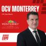 Artwork for E039 David Manllo - OCV Monterrey.