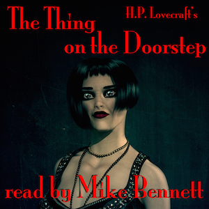 The Thing on the Doorstep 02
