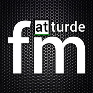 At Turde FM - Hvordan Skaber Du Fremtidens Virksomheder?