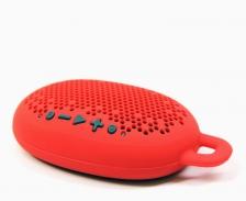 Urchin Speaker