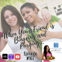 Artwork for 167: When Your Friend Is Bingeing and Purging | Nutrition and Weight Loss