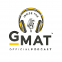 Artwork for Myths about the GMAT Exam