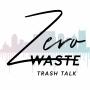 Artwork for Episode 6: Industrial Composting