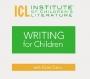 Artwork for Thankful | Writing for Children 077