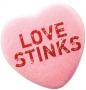 Artwork for 442: Our Strange Loves of the '80s   Valentine's Day Show Part 1