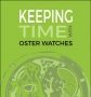 Artwork for Keeping Time #11