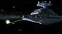 Artwork for Imperial Star Destroyers