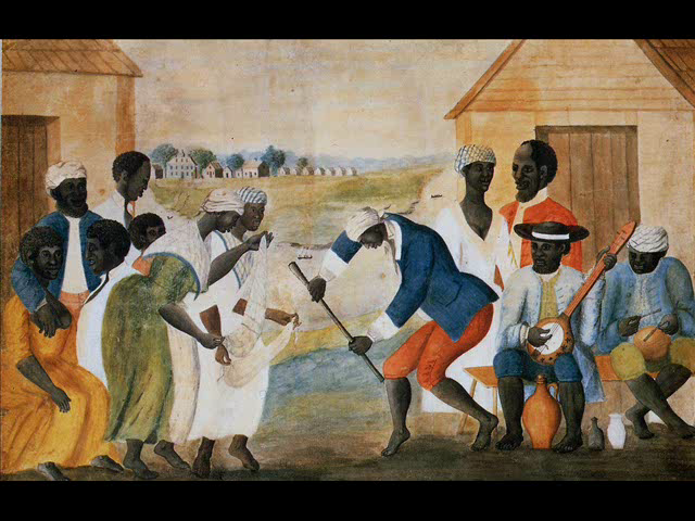 Artwork for USCIS 100:76 Emancipation Proclamation and Juneteenth VIDEO