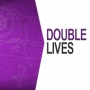 Artwork for Double Lives - 'Happy Families'