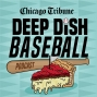 Artwork for Cubs are on a roll, Tim Anderson stays hot and an MLB draft preview