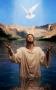 Artwork for El Espiritu Santo No Solo Fue Enviado a Replazar A Jesus Cristo
