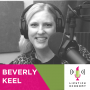 Artwork for Beverly Keel and Media and Entertainment