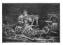 Artwork for It's Alive 💥  - Frankenstein