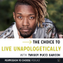 Artwork for Twiggy Pucci Garcon: The Choice To Live Unapologetically