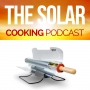 Artwork for S1 Ep2: Solar Cooking in All Four Seasons