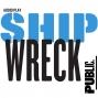 Artwork for SHIPWRECK Trailer