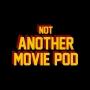 Artwork for El Camino: A Breaking Bad Pod +  RDJ's Dolittle Trailer