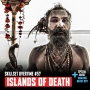 Artwork for Skillset Overtime Episode #57: Islands of Death - With special guest Amazing Grace 007