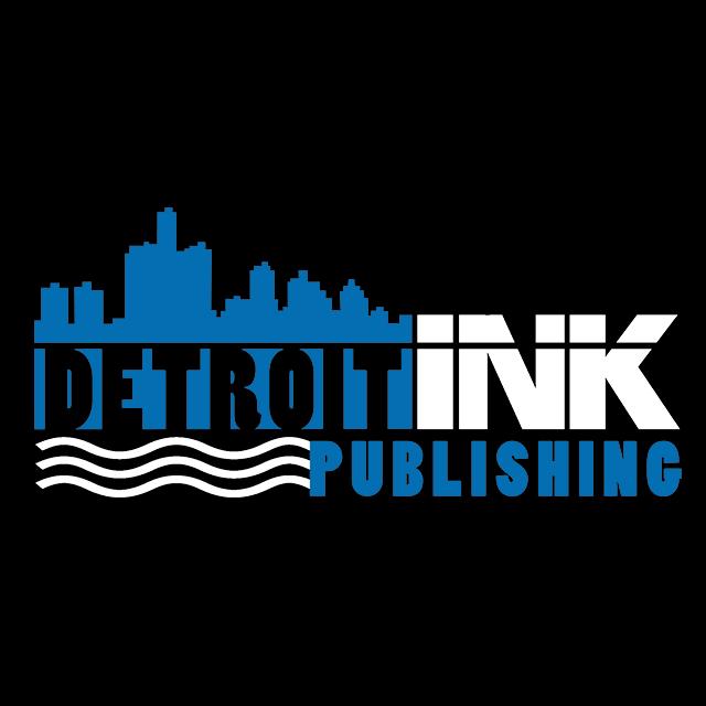 DIP Logo2