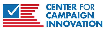 Campaign Innovation