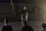 Artwork for BAM- The Walking Dead Season 6