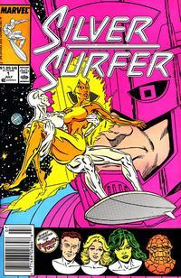 The Comic Book Attic #58