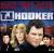 Ep 296 - T J Hooker (1982) TV Show show art