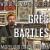 040 Greg Bartles - Maryland DNR - Historian show art