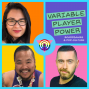 Artwork for We are Queer! What's your Superpower?