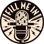 Artwork for Fill Me In #180: Begone, optimism! (with special guest cohost Laura Braunstein)
