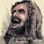 Did Jesus Laugh? (7-Minute Prayers) show art